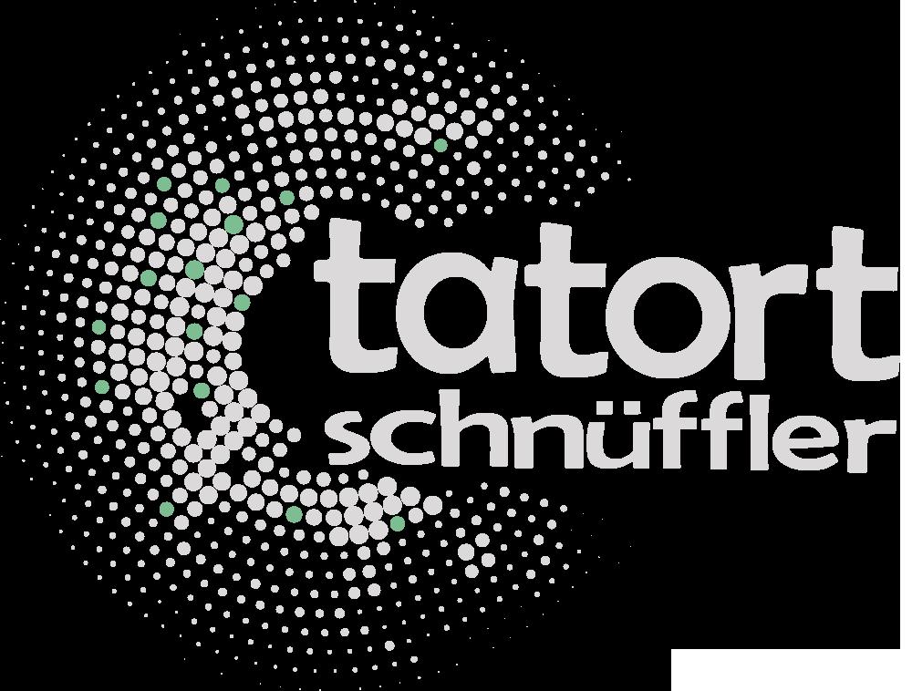 ts_logo_header_large